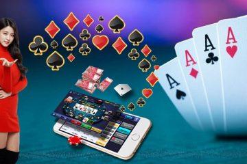 Ilmu Terdahsyat Menang Judi Poker Uang Asli Indonesia