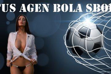 Situs Agen Bola Sbobet dan Beberapa Keunggulannya