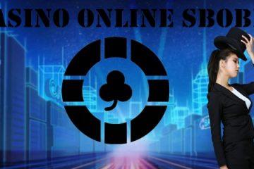 Casino Online SBOBET dan Persiapan Bermain Agar Lancar